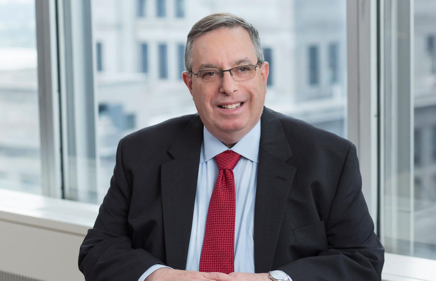 Neil Kaplan Bond Counsel Borrower S Counsel Tax