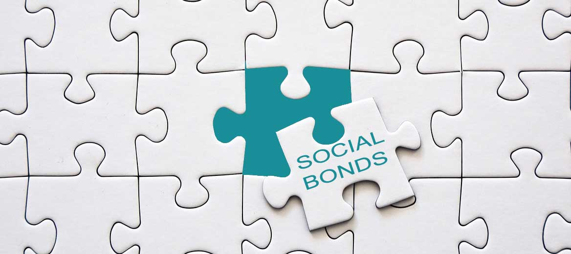 Ford Foundation's Social Bond